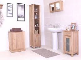 bathroom freestanding cabinets freestanding bathroom cabinets