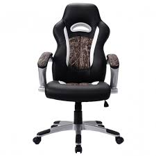 Evenflo Modtot High Chair Camo Office Chair Chair Design