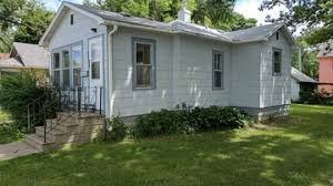austin houses houses for rent in austin mn zumper
