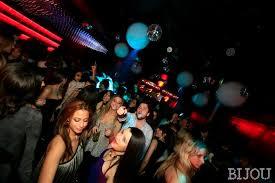 bijou nightclub u0026 lounge hours address events photos and