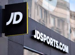 best deals in black friday 2017 jd sports black friday 2017 how to find the best deals and discounts