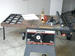 craftsman table saw parts model 113 craftsman table saw craftsman table saw parts craftsman table saw