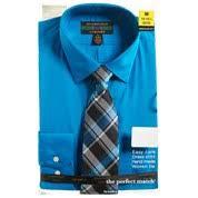 men u0027s dress shirts burlington free shipping