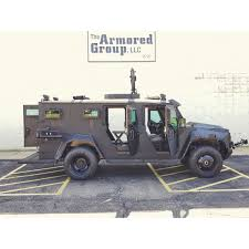 swat vehicles the armored group on twitter