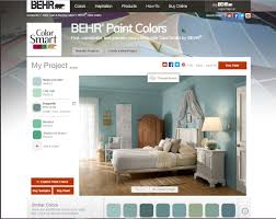 Paint Colors At Home Depot by 2017 Commercial The Home Depot Community