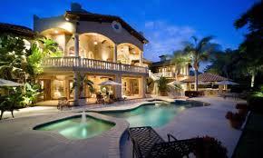 florida luxury homes florida luxury dream homes florida
