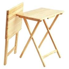 ikea table pliante cuisine ikea table d appoint great cool cool table cuisine rabattable ikea u