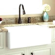 kitchen faucets for farm sinks breathtaking farm style kitchen sink charming farmhouse sink