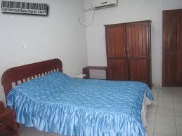 chambres meublées à louer studio meublé f2 à louer à douala kotto 20 000fcfa j cameroun boutique