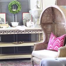 rough luxe vintage furniture warehouse falls church va stylish