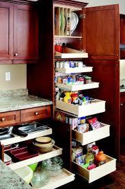 walk in pantry cool kitchen pantry design ideas kitchen