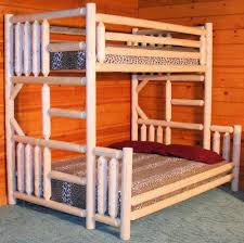 Double Deck Bed Designs Latest Bamboo Bedroom Furniture Ideas Newhomesandrews Com