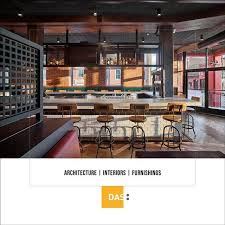 Interior Designer Philadelphia Das Architects U2013 Design Inspired By Life