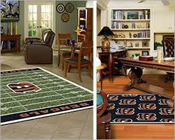 Nfl Area Rugs Nfl Rugs Home Design Ideas And Pictures