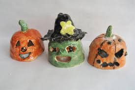 kids pottery camps birthday parties and classes chicago il