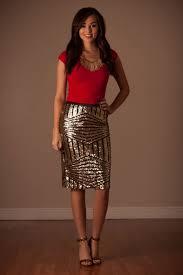 new years glitter dresses gold sequin sparkly skirt modest bridesmaids dresses modest
