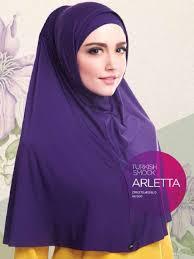 jilbab zoya zoya and muslim fashion zoya fashion k1 2014