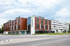nos chambres en ville lyon supérieur nos chambres en ville lyon 19 h244tel campanile wroclaw