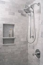 bathroom ideas for best 25 shower tiles ideas on shower bathroom ideas for