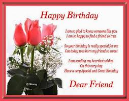 the unforgettable happy birthday cards best happy birthday greetings cards image quotes pictures photos