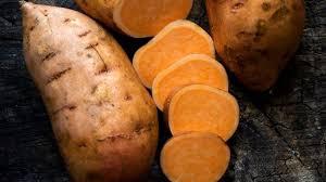 comment cuisiner patate douce tout ce qu il faut savoir sur la patate douce de sa cuisson à ses