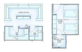 layout of nursing home nursing home patient room layout google search project senior