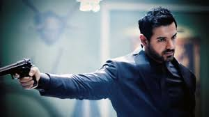 rocky handsome review john abraham u0027s actioner disappoints youtube