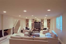 basement living rooms ideas for a small living room basement