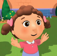 julieta handy manny wiki fandom powered wikia