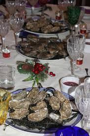 cuisine a domicile tarif cuisine a domicile tarif finest cuisine a domicile tarif with