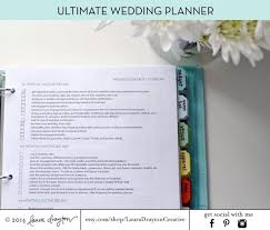 wedding planner organizer nobby the knot ultimate wedding planner organizer endearing 93