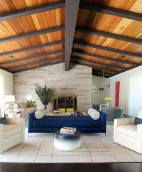 best 25 wood ceiling panels ideas on pinterest fake beams
