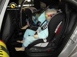 hyundai santa fe 3 child seats hyundai santa fe safer than mercedes m class and range rover