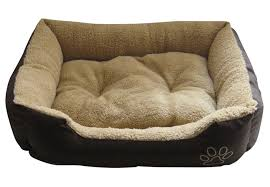 burger bed small dog bed youtube dog beds and costumes