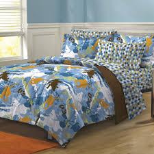 Full Xl Comforter Sets Clever Duvet Cover Boho Duvet Covers Target Comforter Urban