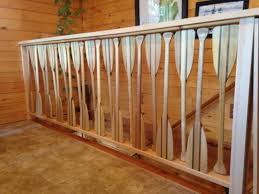 home depot stair railings interior stair railing installation handrail ideas for interiors stairs