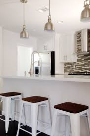 solidwood kitchen cabinet
