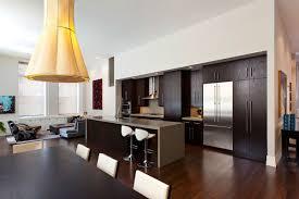 luxury loft apartment renovation by guillaume gentet