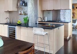 kitchen backsplash ideas 2020 cabinets 10 top trends in kitchen backsplash design for 2021 home