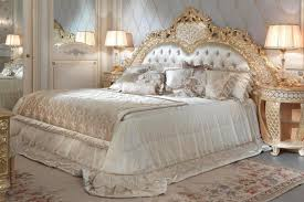 High Quality Bedroom Furniture Sets Amiable Sample Of Striking High Quality Bedroom Furniture Tags