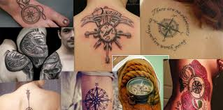25 amazing travel tattoos designs tour my india