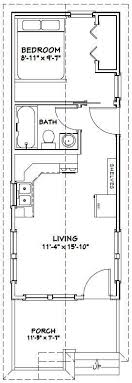 homes plans 54 best floor plans images on architecture home plans