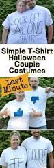 halloween couple costume ideas creative 105 best fun u0026 creative halloween costumes images on pinterest