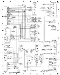 1993 volkswagen passat electrical wiring and circuit diagram