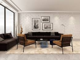 Painting Exterior Brick Wall - how to correctly paint brick interior u0026 exterior brick painting