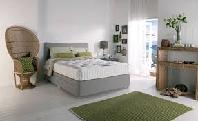 Harrison Bedroom Furniture by Bedroom Sainsbury U0027s