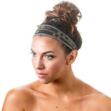 headbands for 84 best headbands for women images on headbands for