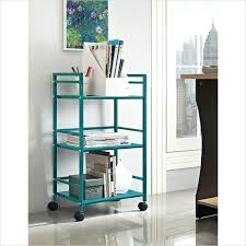 Rubbermaid Computer Desk Office Cart On Wheels Medium Size Of Rims And Cart With Wheels
