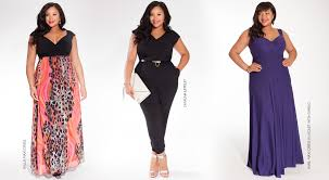 plus size dresses for weddings plus size wedding guest dresses wedding lover