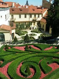 best garden design 30 landscape design ideas shaping up your summer dream home